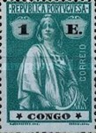 [Ceres - Stripped Paper, type N17]