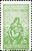 [Tax Stamps, Typ E]