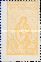 [Tax Stamp, Typ E5]