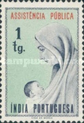 [Tax Stamp, Typ H]