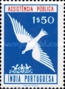 [Tax Stamps, Typ K]