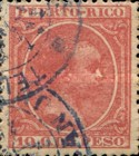 [King Alfonso XII of Spain, type L10]