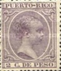 [King Alfonso XII of Spain, type L7]