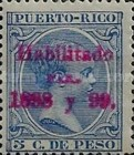 [King Alfonso XII of Spain, type L8]