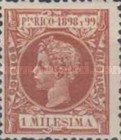 [King Alfonso XII of Spain, type M]