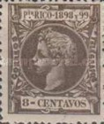[King Alfonso XII of Spain, type M11]