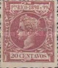 [King Alfonso XII of Spain, type M14]