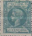 [King Alfonso XII of Spain, type M6]