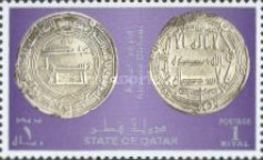 [Old Coins, type AAI]