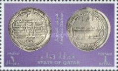 [Old Coins, Typ AAJ]