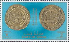 [Old Coins, type AAP]