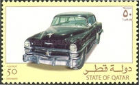 [Classic Cars, type AED]