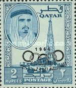 [Arab Olympic Committee, type H2]