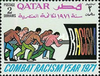 [Racial Equality Year, Typ HL]