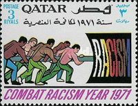 [Racial Equality Year, Typ HL1]