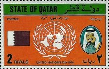 [United Nations Day, type PG]