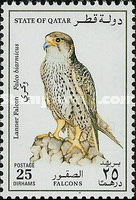 [Falcons, type WA]