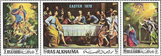 [Easter, Typ LH]