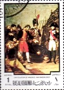 [Airmail - French History, Typ OV]