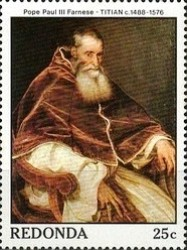 [Paintings - The 400th Anniversary of the Birth of Titian, type JF]