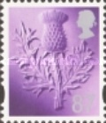 [Country Definitives - New Values, type G10]