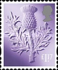 [Country Definitives - New Values, type G15]