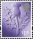 [Country Definitives - New Values, type G17]