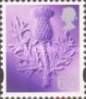 [Country Definitives - New Values, type G9]