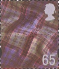 [Country Definitive - New Value, type H1]