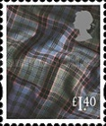 [Country Definitives - New Values, type H12]