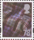 [Country Definitives - New Values, type H5]