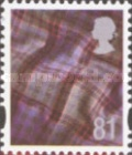 [Country Definitives - New Values, type H6]