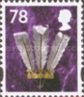[Country Definitives - New Values, Typ H5]