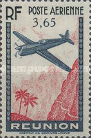 [Airmail - Airplanes, type AQ]