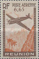 [Airmail - Airplanes, type AQ1]