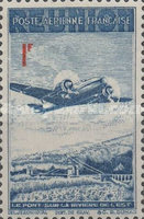 [Airmail - Airplanes, type BB1]