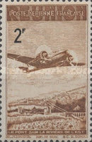 [Airmail - Airplanes, type BB2]