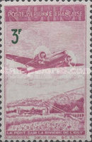 [Airmail - Airplanes, type BB3]