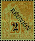 [Issue of 1891 Overprinted, type G2]