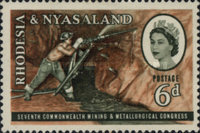 [Commonwealth Mining and Metallurgical Congress, Typ AA]