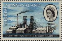 [Commonwealth Mining and Metallurgical Congress, Typ AB]