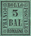 [Value Stamps, Typ A3]