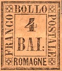 [Value Stamps, Typ A4]