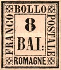 [Value Stamps, Typ A7]