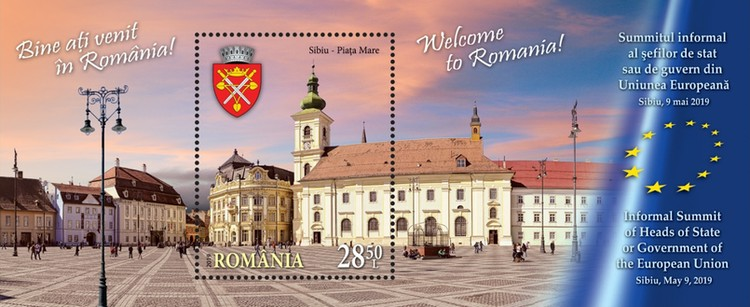 [Tourism - Welcome to Romania, type ]