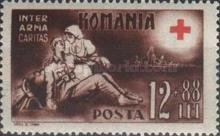 [Red Cross, type ADF]