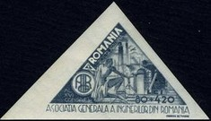 [Congress of The General Association of Engineers in Romania, type AJH]