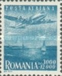 [Airmail - Labour Day, type APB]