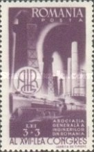 [Congress of The General Association of Engineers in Romania, type APQ]