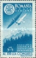 [Congress of The General Association of Engineers in Romania, type APS]